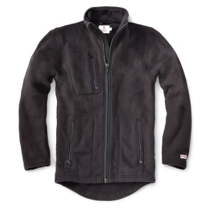 Tyndale FRMC Micro-Fleece Jacket