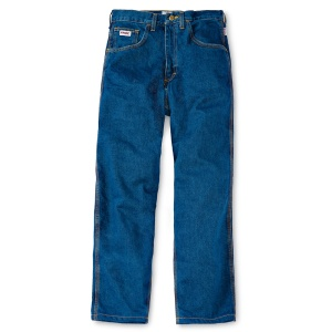 Tyndale Relaxed Fit FR Jeans (F290T)