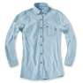 Tyndale's FR Long Sleeve Button Down Shirt (M113T)