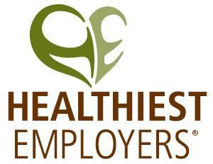 Promoting Workplace Wellness at Tyndale