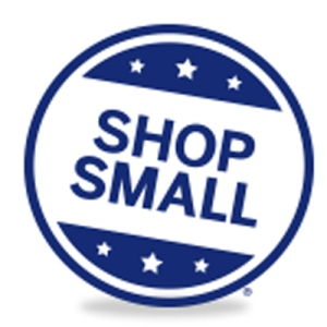 Tyndale Celebrates Small Business Saturday