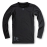 Polartec Base Layer Thermal Top (M935T)