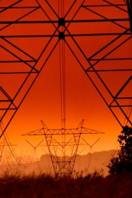 transmission lines_small