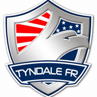 clothing-label-tyndale12_fr
