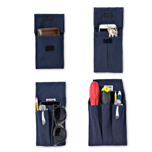 Tool Pouches Group_1